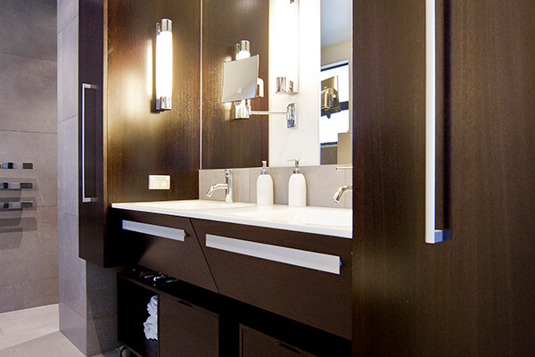 Bathroom Mirror Cabinets New Zealand kitchen cabinetry, stairs, bathrooms| general joinery christchurch